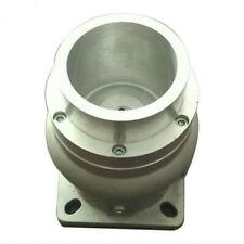 Fedex 250030 612 Intake Valve Service Kit Spare Parts For Sullair Compressors