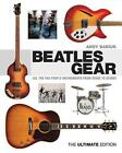Babiuk Andy Beatles Gear the Ultimate Edition BAM Book von Andy Babiuk (2016, Taschenbuch)