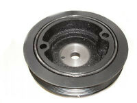 Crankshaft Pulley Diamante 1992-2004