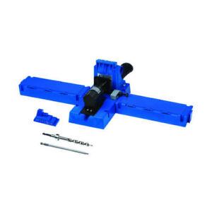 Kreg 228458 Jig K5 Tool- Adjustment Mechanism