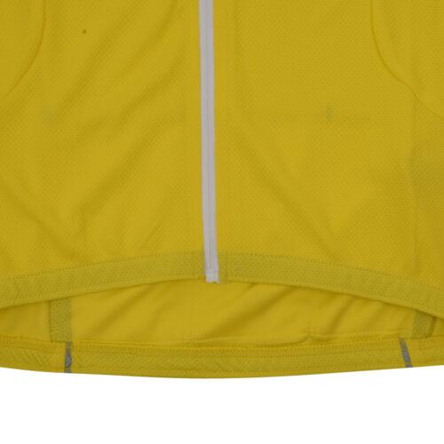 Dare2b Bestir Womens Cycle Jersey Full Zip Multi Colours