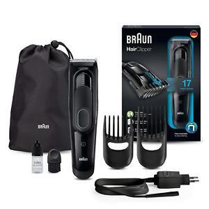 Braun-HC-5050-Maquina-de-cortar-pelo-profesional-cortapelos-con-17-ajustes
