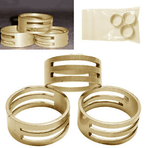 Brass-Jump-Ring-Open-Close-Tools-For-Jewellery-Making-Findings-Helper-Tool-SN-2Y