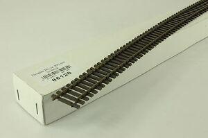 Tillig-85125-H0-10-Flexgleise-NEU-und-OVP