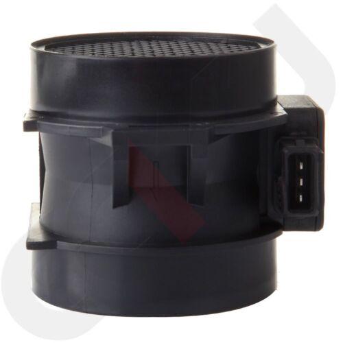 Mass Air Flow Sensor Meter for 99-06 BMW 325 323 328 528 525 E46 3 Series 325i