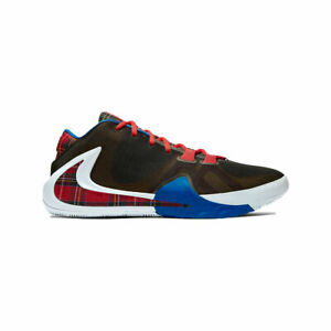 Nike-Kid-039-s-Zoom-Freak-1-GS-AS-Employee-of-the-Month-Basketball-Shoes-CU1487-001