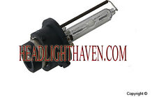 D4S D4R HID BULBS DIRECT REPLACEMENT PRIUS LEXUS IS250 IS300 2005 2006 2007 2008