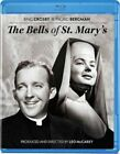 Bells of St Mary's 0887090075206 With Bing Crosby Blu-ray Region a
