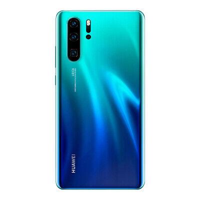 "Huawei P30 Pro 512GB VOG-L29 Dual Sim (FACTORY UNLOCKED) 6.47"" 8GB RAM 40MP"