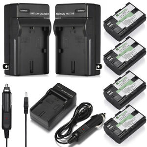 LP-E6-Battery-for-Canon-EOS-70D-60D-80D-7D-6D-5D-Mark-II-III-IV-Camera-Charger