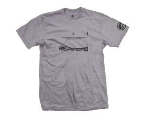 Shoyoroll Explore T Shirt ***Brand New***