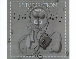 CD-ORBITAL-snivilisation-GERMAN-1994-Leftfield-Techno-Downtempo-Experimental