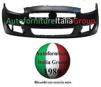 PARAURTI ANTERIORE ANT VERN S//SEN FIAT BRAVO 07/>14 2007/>2014