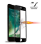 HOT-Full-Coverage-Tempered-Glass-Screen-Protector-Cover-For-iPhone-X-7-8-6S-Plus thumbnail 11