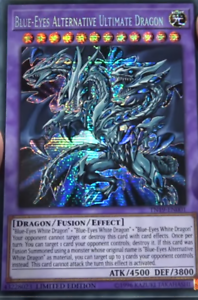 Yu-Gi-Oh-Blue-Eyes-Alternative-Ultimate-Dragon-Prismatic-Secret-Rare-TN19-EN001