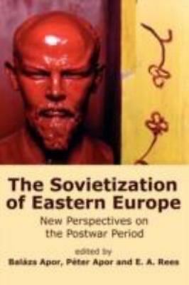 soviet europe is domination no There of eastern