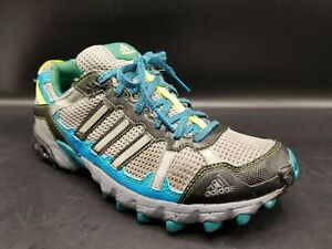 adidas Mud Release Surface, Mens
