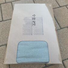 Ikea VALLENTUNA Bezug für Kissen Hillared grün NEU 103.295.20 Ersatzbezug