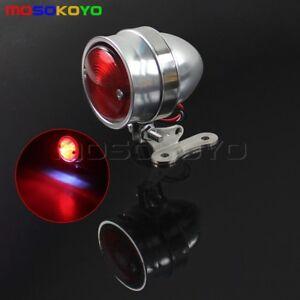 Motorcycle-Retro-LED-Brake-Tail-Light-Rear-Lamp-For-Cafe-Racer-Bobber-Chopper