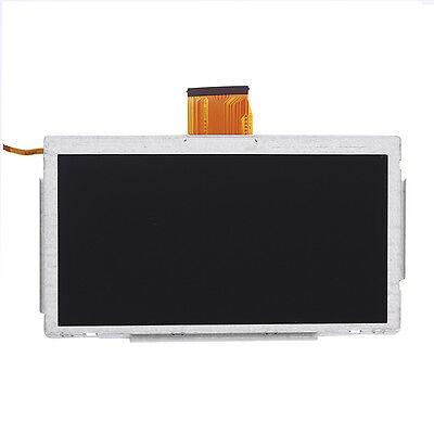 LCD Display Screen Replacement Repair Spare Part for Nintendo Wii U Gamepad NEW