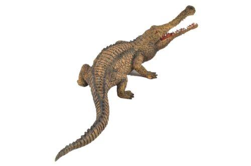 Collecta 88334 Sarcosuchus 18 cm Dinosaure