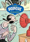 Popeye: v. 2: Well Blow Me Down by E. C. Segar (Hardback, 2007)
