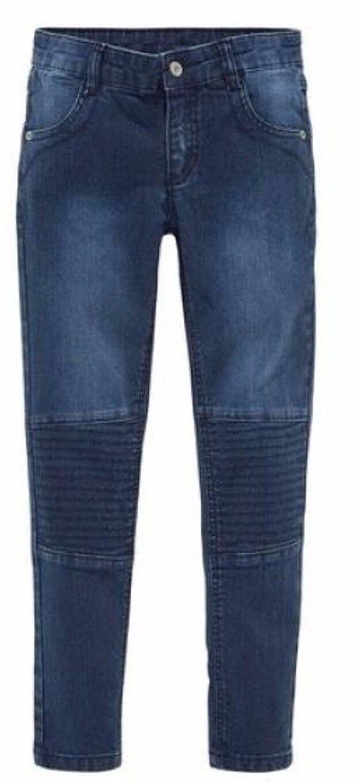 sports shoes 7417d 6dbad Mädchen Jeans Kinder Hose Child Girls Pants Marke Arizona ...
