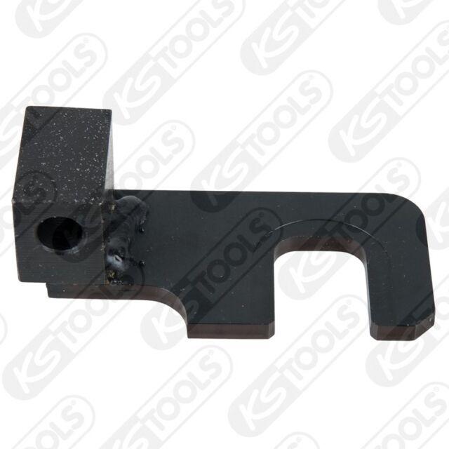 Ks Tools Einlassnockenwellen-Sicherungswerkzeug 400.0760