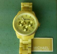 ac3f79091251 item 4 Michael Kors Ladies Watch MK5039 -Michael Kors Ladies Watch MK5039