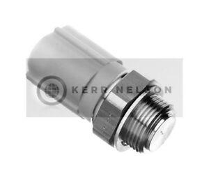 Kerr-Nelson-Radiator-Fan-Temperature-Switch-SRF071-GENUINE-5-YEAR-WARRANTY