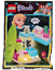 ORIGINAL-LEGO-FRIENDS-Limited-Edition-Minifigure-Foil-Pack-Polybag-LEGO-ELVES thumbnail 24