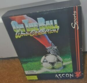 Sulla-Palla-World-Cup-Edition-Commodore-Amiga