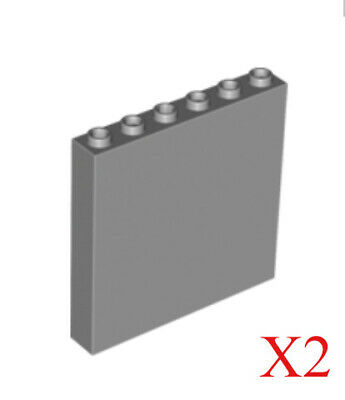 LEGO Bricks Blocks LOT of Light Gray Color LEGO PIECES 1//2 Pound