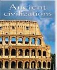 Ancient Civilization: Pocket Book by White Star (Hardback, 2013)