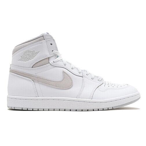 Size 13 - Jordan 1 Retro High 85 OG Neutral Gray for sale online ...