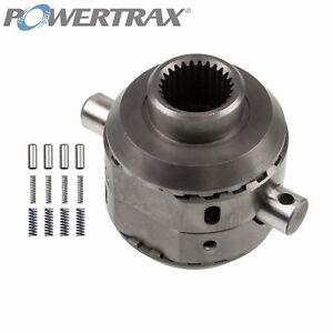Powertrax 1950-LR Locker