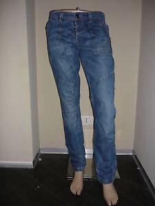 Jeans-uomo-mod-Kargo-Yell