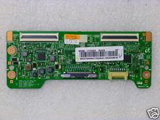 Samsung UN46F5500 UN46F5000AFXZA T-Con Board BN96-27252A BN97-06998A