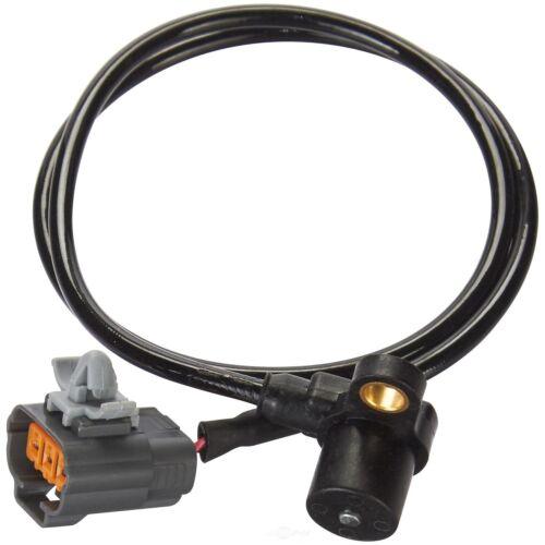 Engine Crankshaft Position Sensor Spectra fits 95-02 Mazda Millenia 2.5L-V6