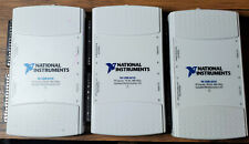 National Instruments Ni Usb 6216