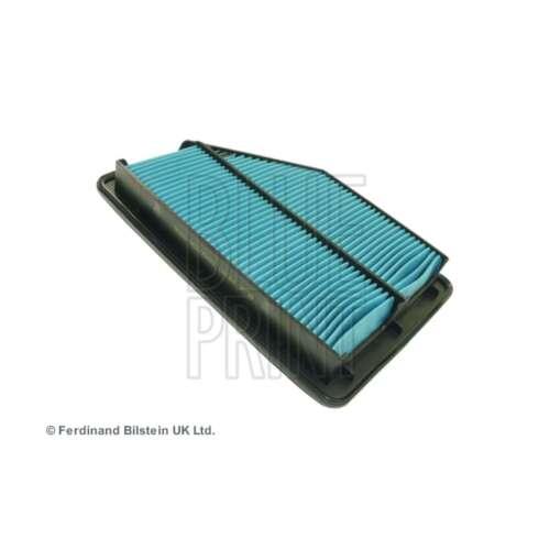 Fits Honda CR-V MK3 2.2i-CTDi Genuine Blue Print Air Filter Insert