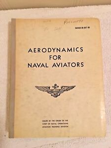 Aerodynamics For Naval Aviators Pdf