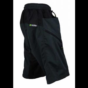 POLARIS Kids Terra Baggy Shorts