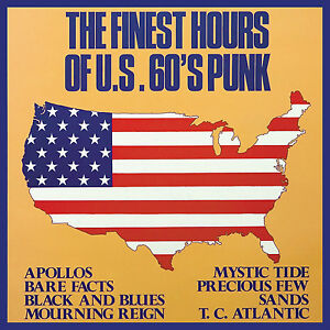 THE-FINEST-HOURS-OF-U-S-60-039-S-PUNK-COMPILATION-CD-VINYL-REPLICA