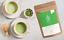 Matcha-Green-Tea-Powder-ORGANIC-Japanese-Latte-Up-to-200-Serves thumbnail 5