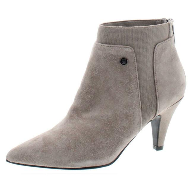 Bandolino Women/'s Bootie Ankle Boot