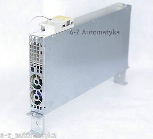 Details about SIEMENS SINUMERIK 840D NCU-BOX 13A 6FC5247-0AA00-0AA3 (  6FC52470AA000AA3 )