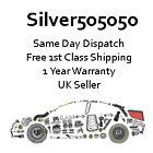 silver505050