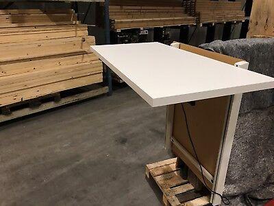 Ultra Find Væghængt Skrivebord i Til boligen - Køb brugt på DBA LN05