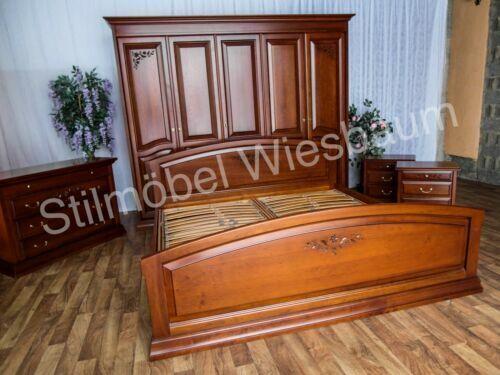 Antike Schlafzimmer Kompletteinrichtungen Gunstig Kaufen Ebay